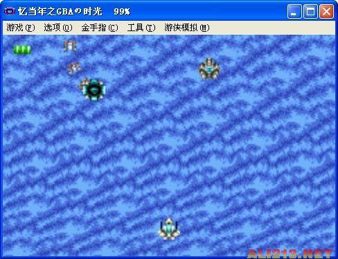 飞机下载_gba模拟器_模拟器游戏下载