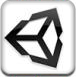 3D,Unity3D