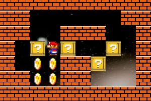 超级玛丽推箱子_超级玛丽推箱子小游戏蚂蚁_超级玛丽厨房里的小大全怎么才能除尽图片