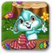 兔兔彩蛋工坊