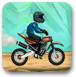 摩托车高手