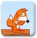 将狐狸送进陷阱玩家版