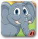 大象饲养员