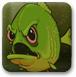 恐怖食人鱼3