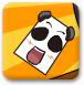 熊猫收集狂
