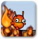 火焰虫子2