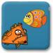 小鱼闯迷宫