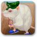 饲养小白鼠