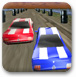 3D越野赛车2