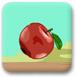 水果进篮子