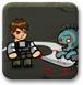 少年骇客VS僵尸2