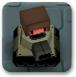3D坦克竞技