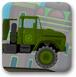 俄国大卡车4