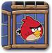 愤怒小鸟版记忆2