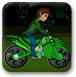 超萌骇客骑摩托2