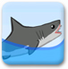 血腥大鲨鱼