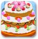 生日蛋糕设计2
