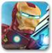 乐高复仇者联盟之钢铁侠