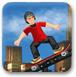 3D滑板英豪
