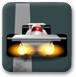 高速F1赛车