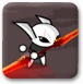 兔子杀戮中文版