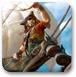 海盗船长对对碰