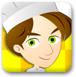 海鲜大厨师
