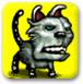 愤怒的小猎犬