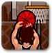 自由投篮训练2