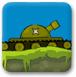 坦克守卫战