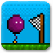神奇气球历险