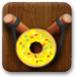 甜甜圈祖玛