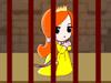放开那个公主