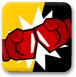俄罗斯拳击