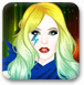 Lady Gaga化妆
