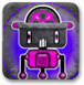 复活小机器人