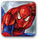 蜘蛛侠复健练习