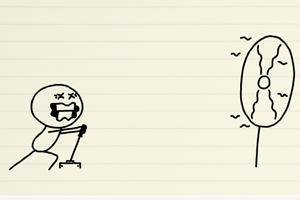 铅笔涂鸦创意动画27_铅笔涂鸦创意动画27小游戏大全_铅笔涂鸦创意动画27点开即玩_游侠铅笔涂鸦创意动画27-游侠小游戏大全