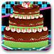 弗兰基的生日蛋糕