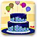凯蒂猫的蛋糕