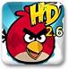 愤怒的小鸟HD2.6