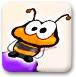 帮小蜜蜂回家