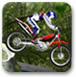 摩托车竞技6