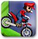 马里奥摩托车冒险
