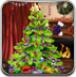 2012装扮圣诞树