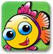聪明的鲤鱼