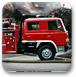 消防车救援2