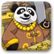 熊猫枪械店