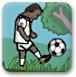 抽射足球裁判2增强版