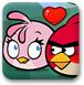 愤怒小鸟找老婆